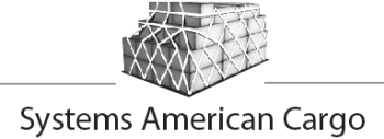 Systems American Cargo